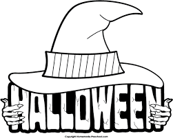 halloween cat clipart black and white. Delighful Black Happy20family20clipart20black20and20white With Halloween Cat Clipart Black And White