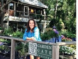 garden gate nursery archives resort regarding plans 3