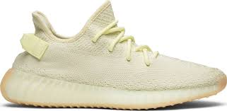 Image result for yeezy 350 butter