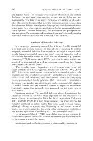 essay on nonverbal communication essay on class essay on class  nonverbal communication nicole c kr atilde curren mer human behavior in page 152