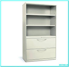 modern wood file cabinet. Office File Cabinets Wood Cabinet Furniture Modern Filing Lateral .