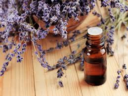 <b>Lavender oil</b> could cause abnormal <b>breast growth</b> in young boys ...