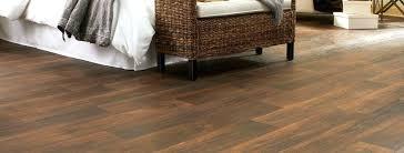 sheet vinyl flooring reviews mannington installation instructions