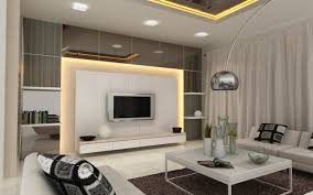 Simple Living Room Design Malaysia Interior Design Living Hall Malaysia Room Homes Alternative