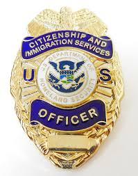 oszuści imigracyjni na queensie fałszywi agenci ice szantażują oszuści imigracyjni na queensie fałszywi agenci ice szantażują nielegalnych deportacjami se pl