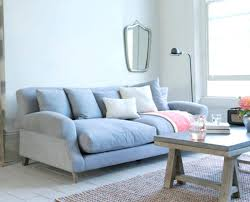 sofa couch for sale. Large Size Of Sofa Sofas Sale Set For Couches Nice Sectional Home Store Pa . Cream Leather Couch