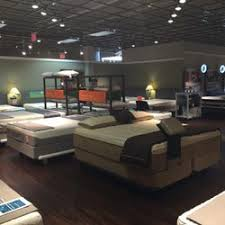 HOM Furniture fice Equipment 4601 23rd Ave S Fargo ND