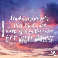 Get Well Christian Quotes Best Of Get Well Ecards DaySpring