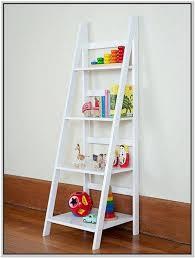 Charming Ladder Bookshelf Ikea 44 In Home Interior Decor with Ladder  Bookshelf Ikea