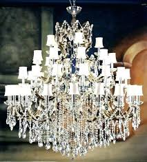 double swag chandelier crystal swag chandelier crystal swag chandelier crystal swag lighting crystal swag chandelier double