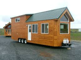 Small Picture Tiny Homes Mobile Al Astonishing Ideas House Plans and more