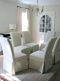 white upholstered dining chair cloth chairs room fabric cover on beige rug get white upholstered dining chairs61