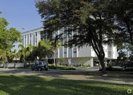 The Chart House Miami Menu The Chart House Apartments Apartments Miami Fl