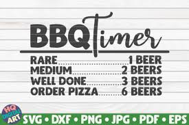 1 million free graphics, 7 million free png cliparts, 2 million free photos shared by our members. 26 Bbq Svg Bundle Designs Graphics