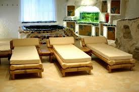 modern design bamboo furniture sofa bamboo furniture design
