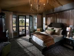 Of Master Bedroom Suites Dream Master Bedroom Suite Nbsga
