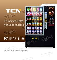Coffee Vending Machine Supplies Inspiration Factory Supply 48 Aisles Spring Coils Soda Vending Machinesnack And