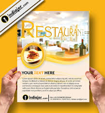 Free Sample Flyers For Food Business Indiater Magnificent Free Sample Flyers