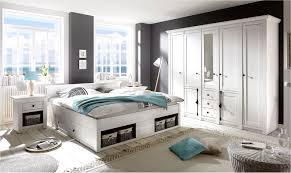 Zimmer Streichen Schlafzimmer Streichen Streifen Bettwäsche