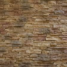 Brave Stone Veneer Panels Lotusepcom - Exterior stone cladding panels