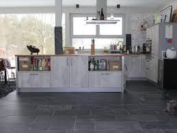 Gemütliche Küchen Beispiel Gemutliche Moderne Kuchen Kuchenecke