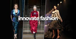 Twinkle Khanna Fashion Designing Institute In Pune Join Inifd Inter National Institute Of Fashion Design
