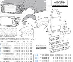2011 ford f 150 trailer wiring diagram 2011 ford f 250 trailer wiring diagram wirdig 1997 ford f 150 cruise control wiring diagram