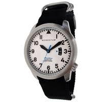 Наручные <b>часы Momentum 1M</b>-SP18LS7B — Наручные <b>часы</b> ...