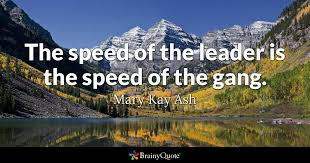 Mary Kay Ash Quotes BrainyQuote Stunning Mary Kay Quotes