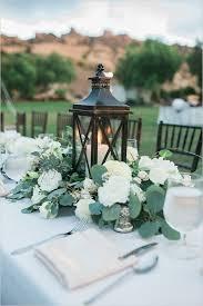 awesome Lantern Wedding Centerpiece Ideas (4) ...