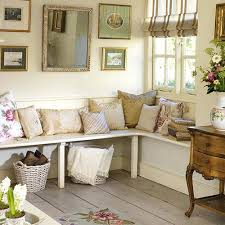 country homes and interiors. Country Homes Interiors Beautiful Home And Blog .
