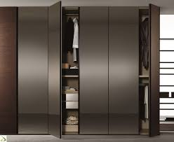 furniture design cabinet. Modular Design Cabinet With Internal Drawers Furniture I