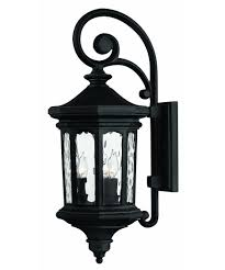 outside light fixture bedside lamp with usb port swag ceiling fans swinging arm light regina andrew table lamps