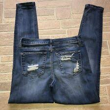 Daytrip Jeans Size Chart Daytrip Jeans For Women For Sale Ebay