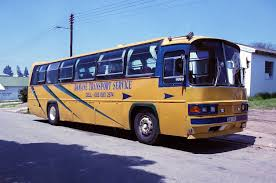 File Damane Transport Service Bus 13722691254 Jpg Wikimedia Commons