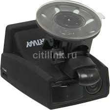 Купить <b>Видеорегистратор</b> с радар-детектором <b>ARTWAY MD</b>-<b>100</b> ...