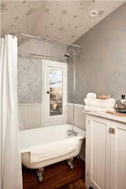 extraordinary shower curtain rod for clawfoot bathtub white shower curtain and simple tub for bathroom ideas