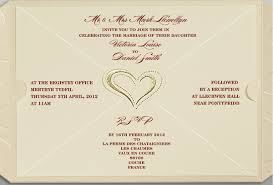 95 elegant & witty ideas for wedding card phrases What To Write For Wedding Card invitation card sample suggestions for what to write in wedding card