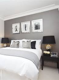 master bedroom decorating ideas gray. 10 Staging Tips And 20 Interior Design Ideas To Increase Small Bedrooms Visually | Project 8 Pinterest Chocolate, Wall Colors Master Bedroom Decorating Gray