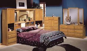 wall unit king size bed walls decor with measurements x nice wall king bed