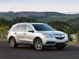 mid size suv best gas mileage top 10 best gas mileage sport utility vehicles fuel efficient suvs