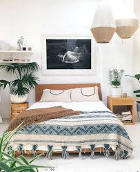 Bohemian Bedroom Decor Bedroom Modern Bohemian Bedroom Decor For Sale