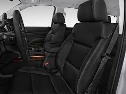 Bench : 1979 Chevrolet Impala Station Wagon Chevy Bench Seat ...