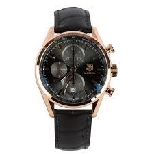 tag heuer carrera calibre 1887 automatic chronograph gents watch tag heuer carrera calibre 1887 automatic chronograph gents watch