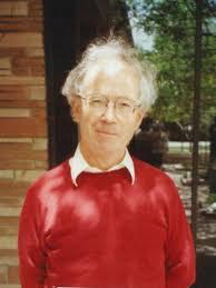 Peter D.T.A. Elliott | Department of Mathematics | University of Colorado  Boulder