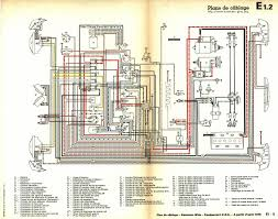 1971 volkswagen wiring diagram on 1971 images free download Vw Beetle Wiring Diagram 1971 volkswagen wiring diagram 15 vw beetle window wiring diagram 1970 vw beetle wiring diagram 2004 vw beetle wiring diagram