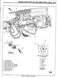 ford starter solenoid wiring diagram car images wiring diagram how 1924 Buick Starter Wiring Diagram corvette starter wiring wiring diagram and engine diagram starter wire diagram Buick Century Wiring-Diagram