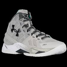 under armour basketball shoes stephen curry white. under armour curry two men\u0027s basketball shoes stephen-curry grey white stephen