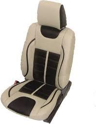 40 off on autozone leatherette car seat cover for maruti alto celerio eeco esteem swift omni ritz sx4 wagonr zen estilo ciaz on flipkart