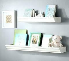white wall bookshelves white wall bookcase book nook shelving pottery barn kids white wall bookshelves white wall shelving units